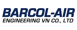 Barcol-air Engineering VN Co.,Ltd